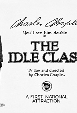 The Idle Class